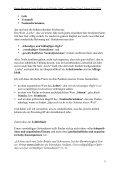 """""""Liebe"""" über Römer 12 am 2. Advent, 8.12.2013 ... - reformiert-info.de - Page 5"""