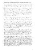 """""""Liebe"""" über Römer 12 am 2. Advent, 8.12.2013 ... - reformiert-info.de - Page 7"""