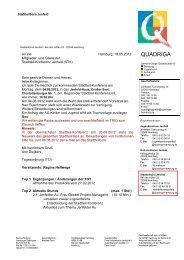 STK EinlTo 4Juni12 - Quadriga