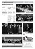 Aus dem Kreisverband KREISTEIL - CDU Kreisverband Biberach - Seite 4