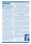 Ausgabe 7 - Jobcenter Herford - Seite 3