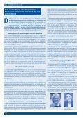 Ausgabe 7 - Jobcenter Herford - Seite 4