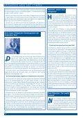 Ausgabe 7 - Jobcenter Herford - Seite 6