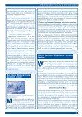 Ausgabe 7 - Jobcenter Herford - Seite 7