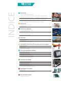 Tabela de Preços - Sistem Air - Page 3