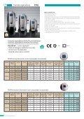 Tabela de Preços - Sistem Air - Page 4