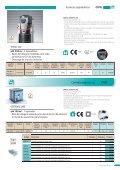 Tabela de Preços - Sistem Air - Page 5