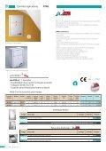 Tabela de Preços - Sistem Air - Page 6