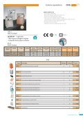 Tabela de Preços - Sistem Air - Page 7