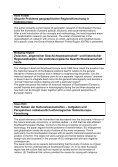 Untitled - Suedosteuropa Gesellschaft - Page 5