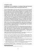 OPERATIONAL PROGRAMME PRAGUE ... - Fondy EU v Praze - Page 4
