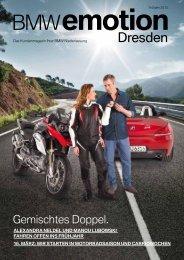 Dresden 1 | 2013 - Publishing-group.de