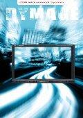 Classificazione interfacce multimediali Multimedia interface ... - Page 6