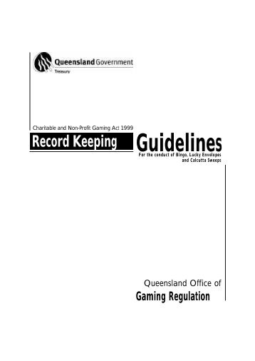 nmc guidelines for record keeping