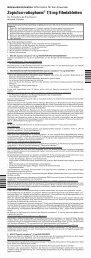 Zopiclon-ratiopharm® 7,5 mg Filmtabletten - pharma-fuchs.de