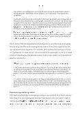 Læs dommen her - Page 3