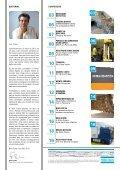 BARRAGEM DE FOZ TUA - Atlas Copco - Page 2
