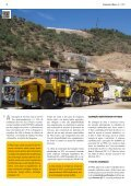 BARRAGEM DE FOZ TUA - Atlas Copco - Page 4