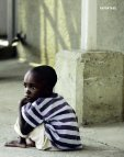 Reportage Sambia - Kontinente - Seite 2