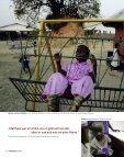 Reportage Sambia - Kontinente - Seite 3