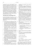 Braucht man Determinanten für die Ingenieurausbildung? - WIETE - Seite 2