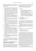 Braucht man Determinanten für die Ingenieurausbildung? - WIETE - Seite 3
