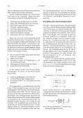 Braucht man Determinanten für die Ingenieurausbildung? - WIETE - Seite 4