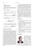Braucht man Determinanten für die Ingenieurausbildung? - WIETE - Seite 6