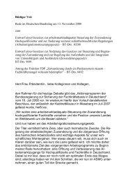 Download - Rüdiger Veit