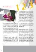 100. Geburtstag - Seite 4