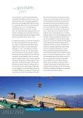 Weiterlesen - Arosa Bergbahnen - Seite 6