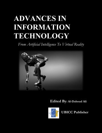PDF Full-Text (6434KB) - Ubiquitous Computing and ...