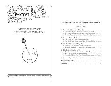 Worksheets Law Of Universal Gravitation Worksheet universal gravitation worksheet and quiz newtons law of gravitation