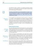 Prinzipien der Membrantechnik (Auszug) - Spitta - Seite 2