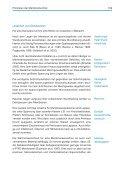 Prinzipien der Membrantechnik (Auszug) - Spitta - Seite 3