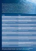 Download - Gemeente Olst-Wijhe - Page 2