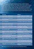 Download - Gemeente Olst-Wijhe - Page 3