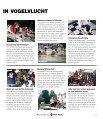 Jaarverslag Rode Kruis 2010 - Page 5