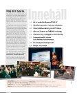 Nr 4 2012.pdf - KommITS - Page 3