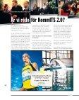 Nr 4 2012.pdf - KommITS - Page 4