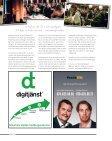 Nr 4 2012.pdf - KommITS - Page 5