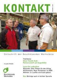 Download (.pdf) - Beschützende Werkstätte für geistig und ...