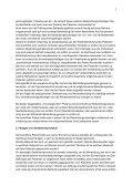Der medizinische Behandlungsfehler – Auszug ... - Dr.Roland Uphoff - Seite 3
