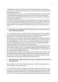 Der medizinische Behandlungsfehler – Auszug ... - Dr.Roland Uphoff - Seite 4