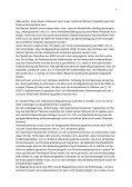 Der medizinische Behandlungsfehler – Auszug ... - Dr.Roland Uphoff - Seite 5