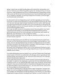 Der medizinische Behandlungsfehler – Auszug ... - Dr.Roland Uphoff - Seite 6