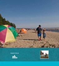 btufso 4ipsf - Nova Scotia