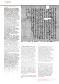 Aux sources de la calligraphie - Page 2