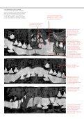 Aux sources de la calligraphie - Page 3