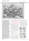 Aux sources de la calligraphie - Page 5